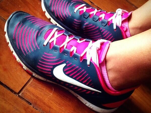 Accessoires Course - Nike