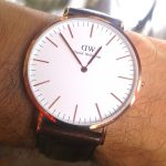 DanielWellington_Watch_10_800