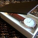 DanielWellington_Watch_2_800