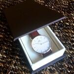 DanielWellington_Watch_3_800
