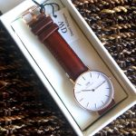 DanielWellington_Watch_4_800