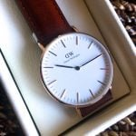 DanielWellington_Watch_5_800