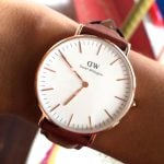 DanielWellington_Watch_6_800