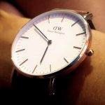 DanielWellington_Watch_7_800